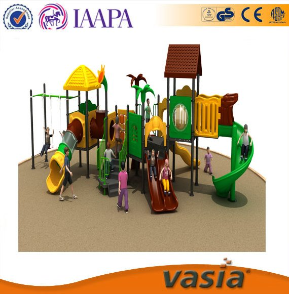 VASIA Sunlight Series School equipment playground children toys