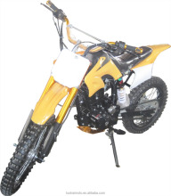 150cc dirt bike off-road motorcycle (TKD150-Q)