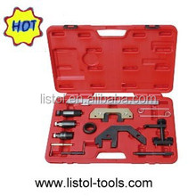 AUTO REPAIR TOOL FOR BMW DIESEL ENGINE TIMING TOOL HAND TOOL KIT