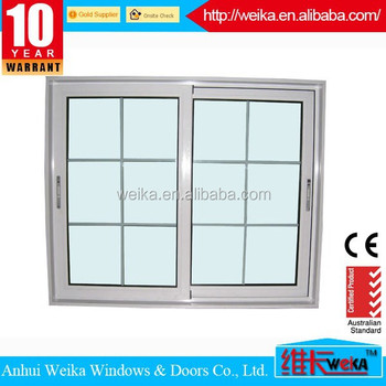 China wholesale high quality aluminium windows and doors