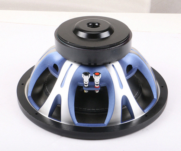 jld car subwoofer made in china4