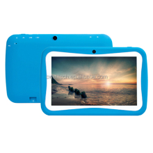 Original 7 inch Capacitive Touch Screen 8GB ROM Boxchip Q703 Android Kids Android Tablet PC