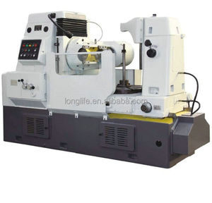 Y3180h hydraulic gear hobbing machine/gear creator for sale