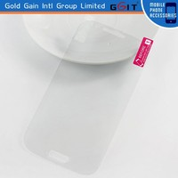 Hot Selling For Galaxy Grand For Samsung I9082 Screen Protector Matte
