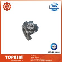 TOPASIA Fuel Pump for heavy duty truck Fuel pump 0040910501