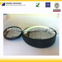 small circle rearview mirror HX-CM-C02