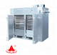 industrial fish fruit and vegetable dryer drying machine