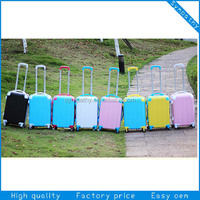 Manufacture us polo luggage motorcycle rear luggage box