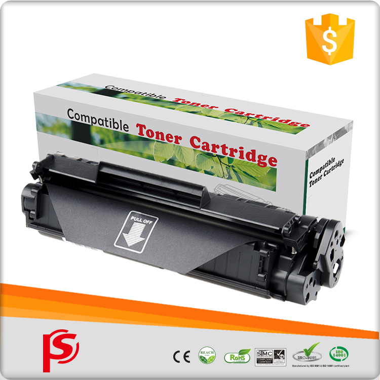 Toner cartridge 103 303 703 for canon