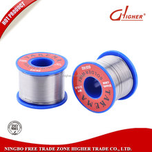 High quality tin solder wire welding wire manufacturer