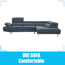 Modern lounge suite/ sectional sofa /corner sofa MY079
