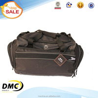 DMC-0082 china supplier luggage bag fashional china supplier luggage bag military china supplier luggage bag