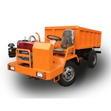 mini truck dumper 4 ton dump truck 4 wheel dump truck capacity for sale