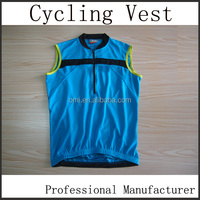 Team made cycling wear/ jerseys/ shirt/ clothing, custom design cheap men gender bicycle jersey/ clothing/ gear