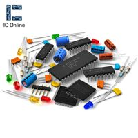 Create Together PCB Circuit Board component sourcing electronic spare parts ic