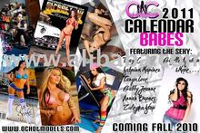 OC Hot Models is one of the largest full service entertainment management companies in the US and Europe