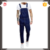 /product-detail/newest-arrival-100-cotton-denim-jeans-worker-jumpsuit-wholesale-60450482265.html