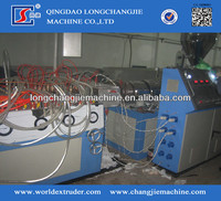 Doors and windows machinery PVC Windows Machine/PVC Profile Welding Machine