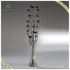 2016 New Elegant design high quality Home Decoration Standing Floor Lamp