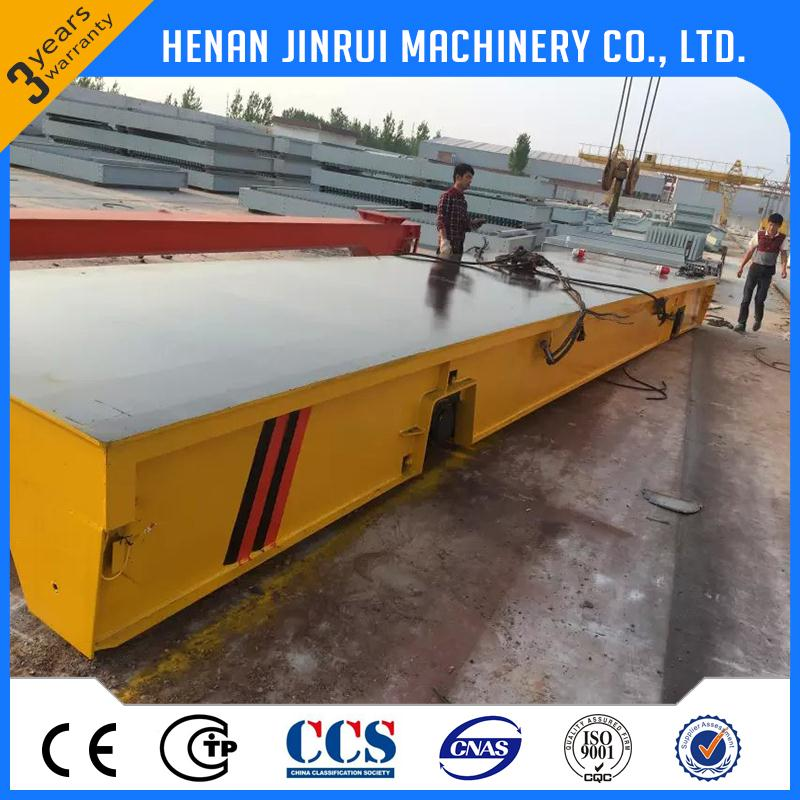 Safe Driving Quality Turnplate Industrial Transfer Lift Table