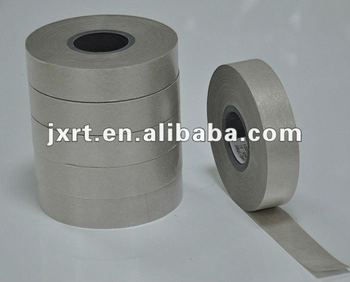 Mica tape for stand insulation of conductor(R-5441-1S)