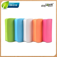 Low Cost Moblile Power Bank 5200mAh ,power bank charger