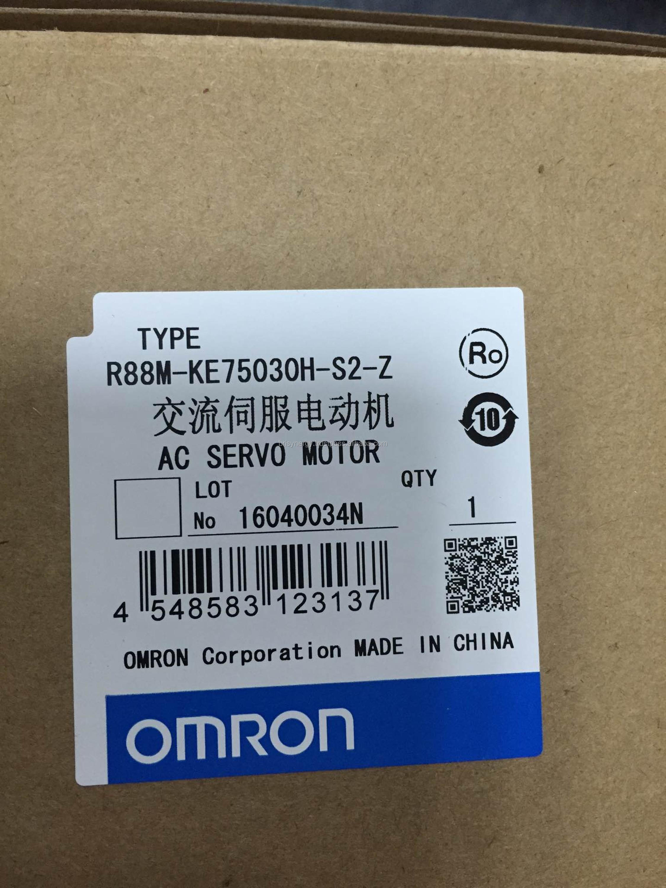 Hitachi Motor TFO-K 4P 0.4KW 3-Phase Induction Motor IP44 Brand New Genuine High Quality