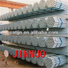 pipe Q235 steel chemical composition q235 steel grades low carbon steel