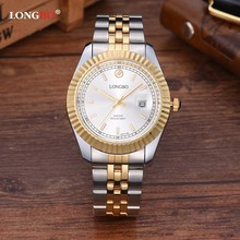 rolexable watch for vogue watches for mid-east elegant ladies