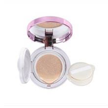 Air cushion BB cream makeup fundation cream