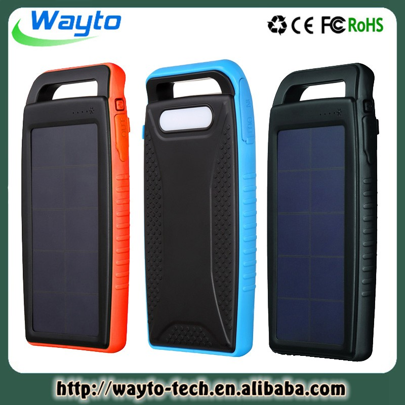 Solar Charger For Nokia Mobile mppt Solar Charger Controller solar Panel Battery Charger
