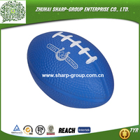 Wholesale China factory cheap stress ball toy