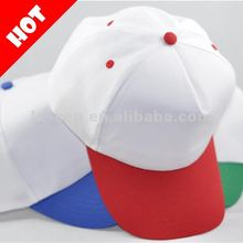 The cap manufacturer in China professional production for cap 20years