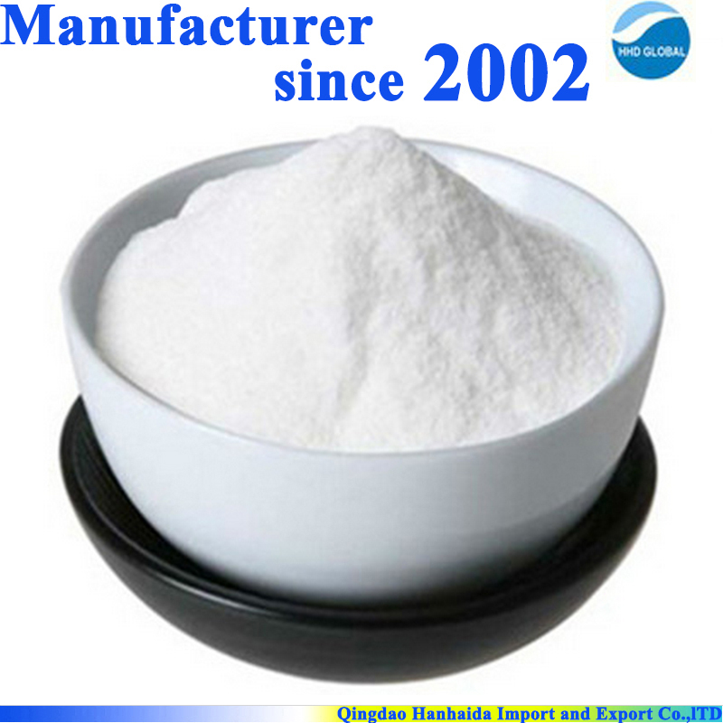 Factory supply Industry grade & food grade sodium metabisulfite (Sodium pyrosulfite) 7681-57-4 with best price!