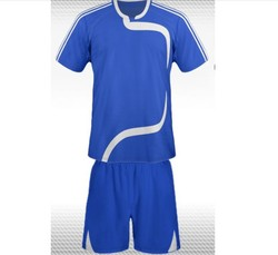 Custom professional soccer jersey famous team new design soccer jersey