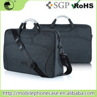 Manufactory Supplier 18.4 inch Laptop Bag Carry Case For Galaxy View