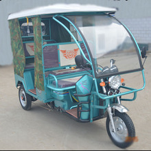High quality cheap motorized drift trike for sale auto rickshaw for sale in pakistan