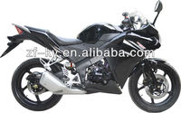 ZF250GS-4 CHEAP Chongqing 250cc MOTORBIKE RACING Motorcycle