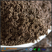 catalyst ion exchange cation resin beads plant for MTBE\TAME