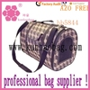 dog tote bags hb5844