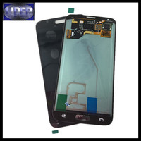 Big promotion! complete original for samsung galaxy s5 lcd digitizer assembly