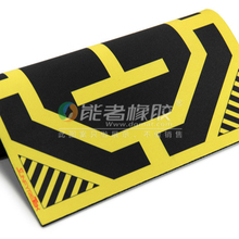 Remote Control RC Helicopter drone landing pads wholesale