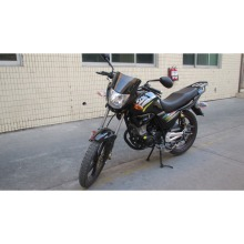 RARIRO 250cc cheap high quality racing street MOTORCYCLE