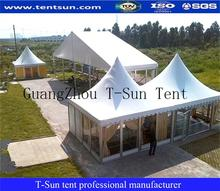 marquee 4x8 tent for outdoor rain shelter small marquee