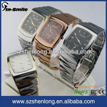 vogue ladies watch,2013 new product PayPal, 5ATM, best gifts for women 2012