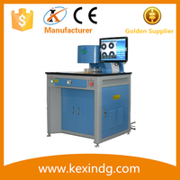 Cheap Price PCB Guide Hold Drilling Machine Semi Automatic Reference Drilling Machine
