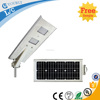 50w Hot Sale Integrated All In One Solar Led Street Light