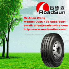 super single truck tires triangle, chengshan, black diamond, boto, yoto, winda, longmarch, durun, annaite, hilo, double star