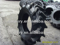 30.5-32 forestry tyres