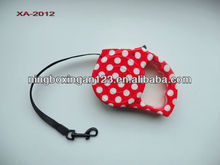 New Retractable Dog Leashes for Small to Medium Dogs in Multiple Colors Leash
